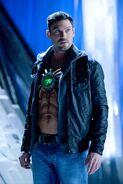 John Corben Smallville 003