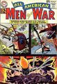 All-American Men of War Vol 1 90