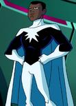 Star Boy LSHAU 003
