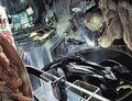 Batcave 0010