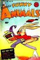 Fawcett's Funny Animals Vol 1 69
