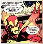 Firebug 001