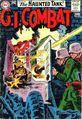 GI Combat Vol 1 102