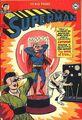 Superman v.1 68