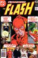 The Flash Vol 1 260