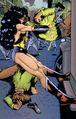 Wonder Woman 0245