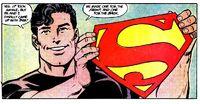 Clark Kent 004