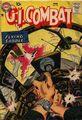 GI Combat 58