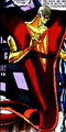 King Kobra (Earth-9)