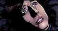 Chloe Sullivan Smallville Earth 2 001