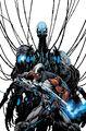 Cyborg Vol 1 2 Textless