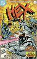 Hex Vol 1 12