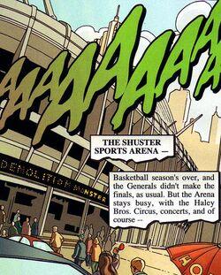 Shuster Arena 001