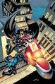 Harley Quinn 0006