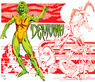 Demonia 02