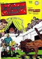Star Spangled Comics 42