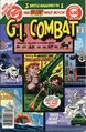 GI Combat Vol 1 221
