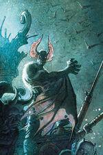 Man-Bat 0003