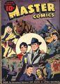 Master Comics Vol 1 53