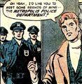 Metropolis Police Department 0001