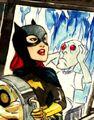 Batgirl Lil Gotham 001