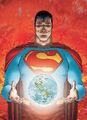 Superman All-Star Superman 002