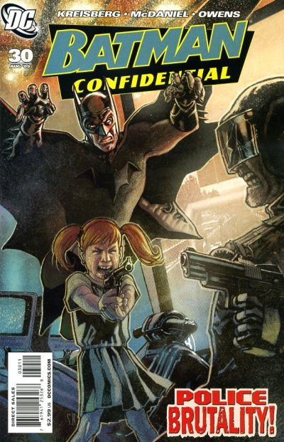 batman confidential 22 cbr reader