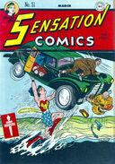 Sensation Comics Vol 1 51