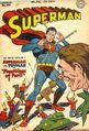 Superman v.1 44