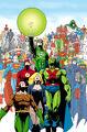 Justice League 0008