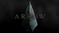 Arrow (TV Series) Logo 006