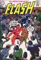 The Flash Vol 1 195