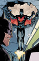 Tim Drake Futures End 0001