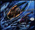 Aquaman 0166