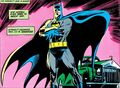 Batman Earth-One 034