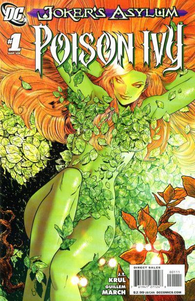 Image - Poison Ivy Earth-43 005.jpg - DC Comics Database