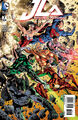 Justice League of America Vol 4 7