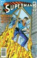 Superman v.1 383