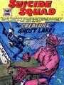 Suicide Squad 0036