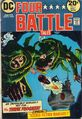 Four-Star Battle Tales Vol 1 5