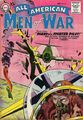 All-American Men of War 54