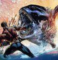 Aquaman 0178