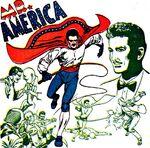 Mister America 0001
