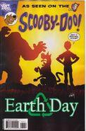 Scooby-Doo Vol 1 131