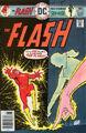 The Flash Vol 1 242