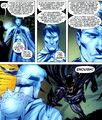 Batman Jason Todd 0005