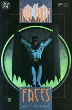 Batman Legends of the Dark Knight Vol 1 29