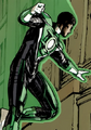 Green Lantern Earth 23 001