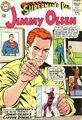 Jimmy Olsen Vol 1 83