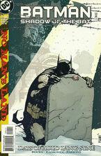 Batman Shadow of the Bat Vol 1 94